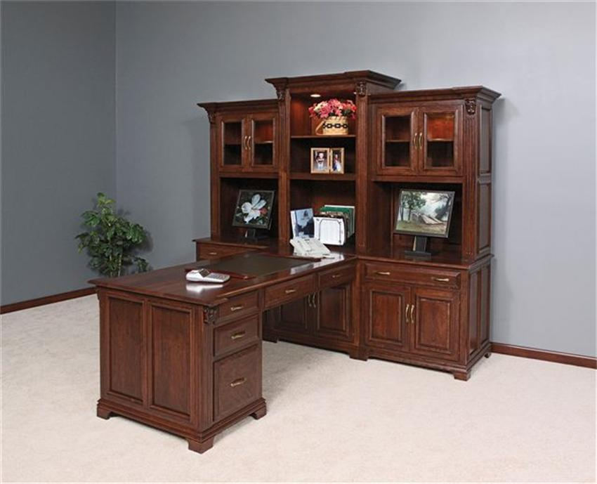 Great Two Person Desk Home Office Furniture Pretty Design Two Person Desk Home Office 2 Person Desk Home