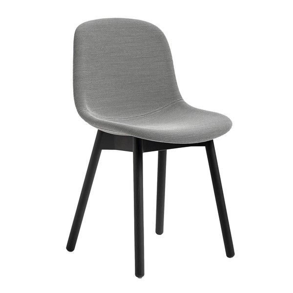 Great Upholstered Dining Chairs With Black Legs 120 Best Furniture Dining Chairs Images On Pinterest Dining