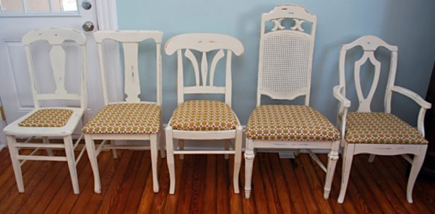 Great Used Dining Chairs Dining Room Chairs Houston Delectable Inspiration Dining Room