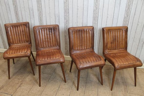 Great Vintage Dining Chairs Creating A Classic Look With The Vintage Dining Chairs