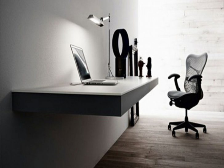 Great Wall Mounted Desk Wall Mounted Desk Archives Eyyc17