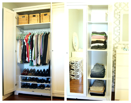Great Wardrobe Armoire For Hanging Clothes Wardrobes Wardrobe Armoire For Hanging Clothes Full Image For