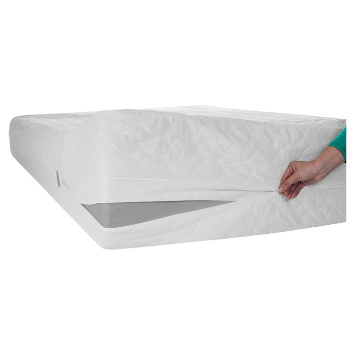 Great Waterproof Mattress Topper Cover Remedy Bed Bug And Dust Mite Hypoallergenic Waterproof Mattress