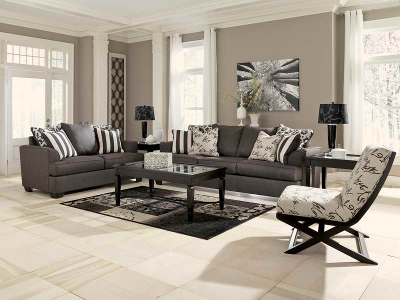 Great White Accent Chairs Living Room Furniture Awesome Accent Chairs For Living Room Blended With Dark Grey Sofas