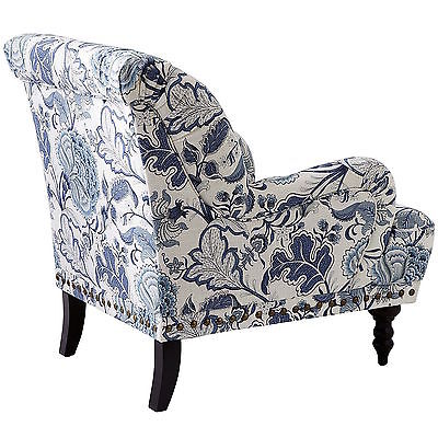 Great White Accent Chairs With Arms Amazing Of Blue And White Accent Chair Arm Chair Orange Accent