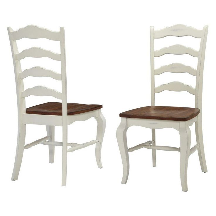 Great White And Wood Dining Chairs Best 25 Oak Dining Chairs Ideas On Pinterest Grey Dinning Room