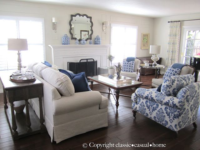 Great White Living Room Chairs Best 25 White Living Room Chairs Ideas On Pinterest