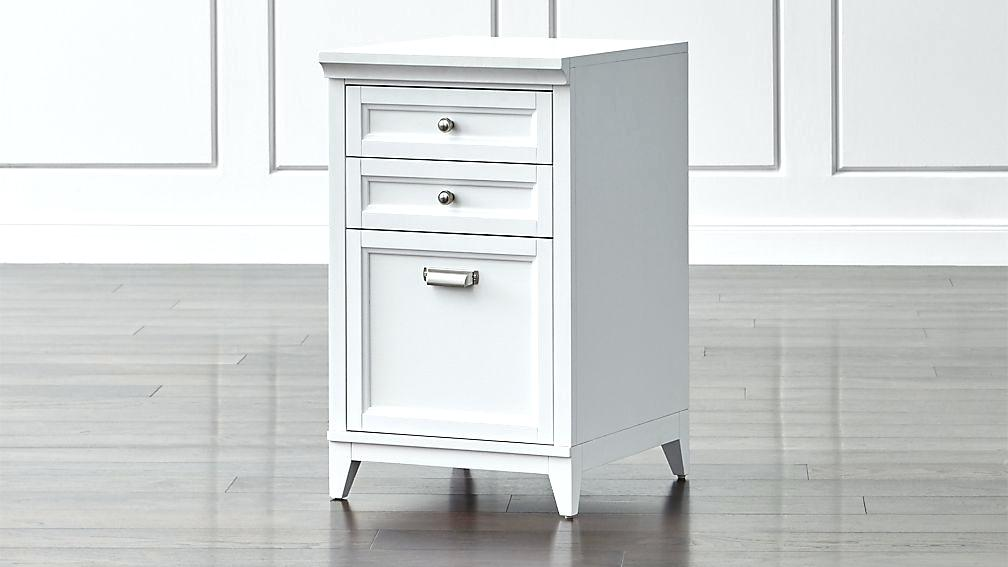 Great Wood 2 Drawer File Cabinet On Wheels 2 Drawer File Cabinet Wood Wheels 2 Drawer File Cabinet Height 3