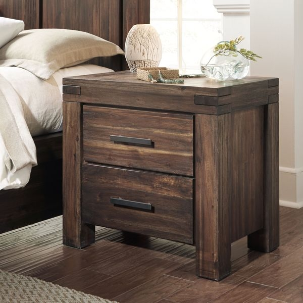 Impressive 18 Inch Bedside Table Bedroom Furniture Bedside Table Bookcase 18 Inch Wide Nightstand