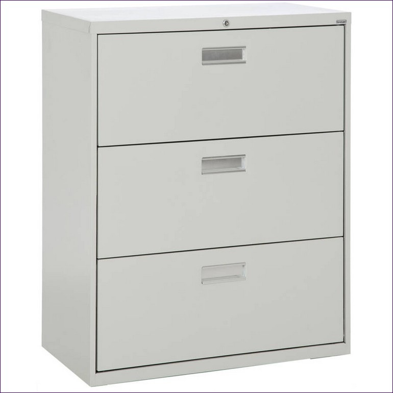 Impressive 3 Drawer Wood File Cabinet With Lock Furnitures Ideas Magnificent File Stand Under Desk Rolling File