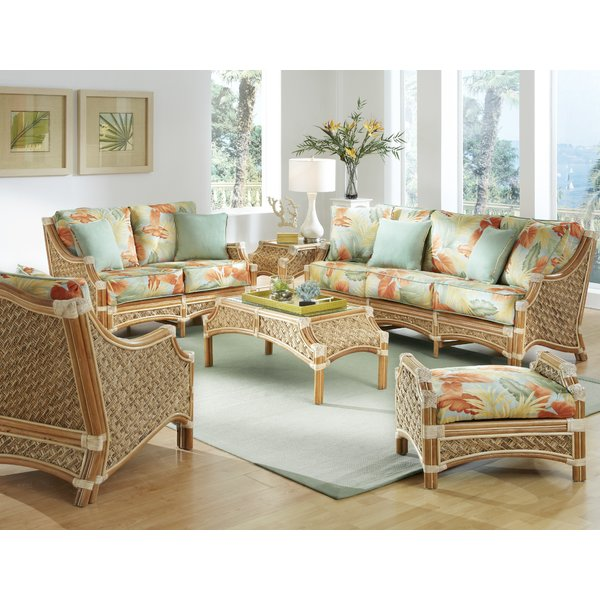 Impressive 6 Piece Living Room Set 6 Piece Living Room Set Insurserviceonline