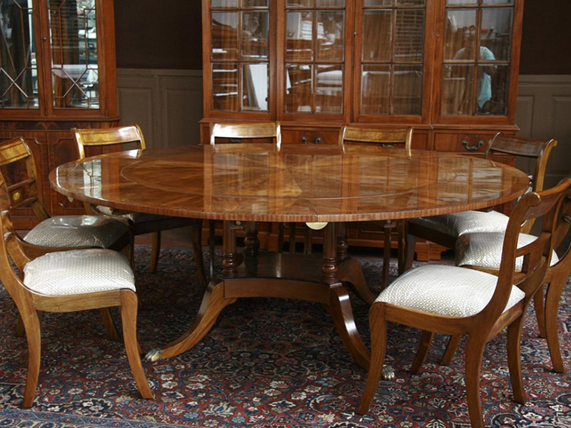 Impressive 60 Inch Round Dining Room Table 60 Inch Dining Table Best 25 60 Inch Round Table Ideas On