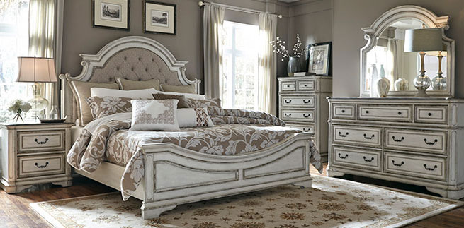 Impressive Ashley Furniture Bed Sets Bedroom Furniture Bedroom Sets Ashley Furniture Bedroom Sets