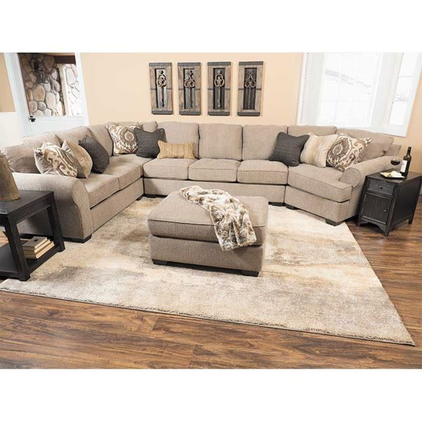 Impressive Ashley Furniture L Couch Best 25 Ashley Furniture Sofas Ideas On Pinterest Ashleys