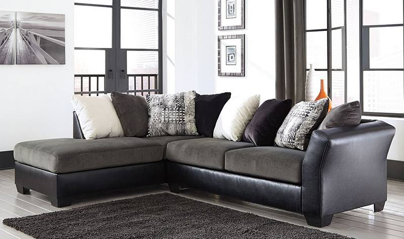 Impressive Ashley Furniture Sofa Brown Ashley Furniture Quality Sofa Brands Which Sofa Online