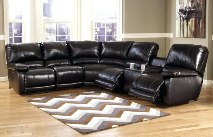 Impressive Ashley Leather Reclining Loveseat Ashley Furniture Leather Reclining Loveseat 141 Ashley Furniture
