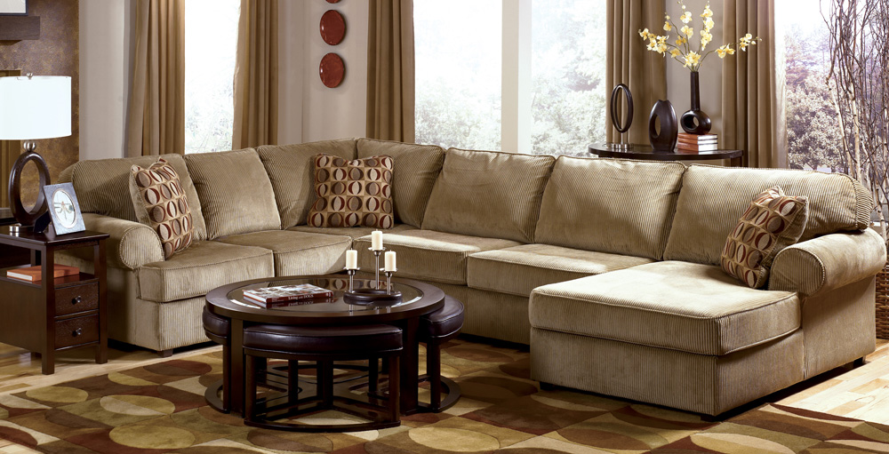 Impressive Ashley Living Room Sofas Ashley Living Room Furniture Decorating Clear