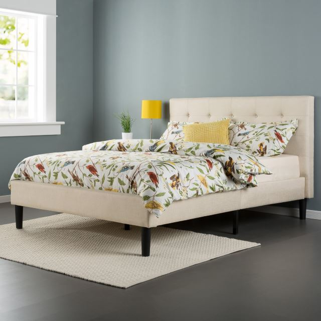 Impressive Bed With Solid Base No Slats Slats Vs Solid Platform Beds