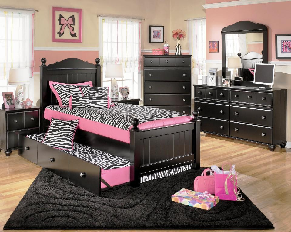 Impressive Bedroom Set With Desk Queen Bedroom 2017 Design Full Size Bedroom Sets With Trundle Black