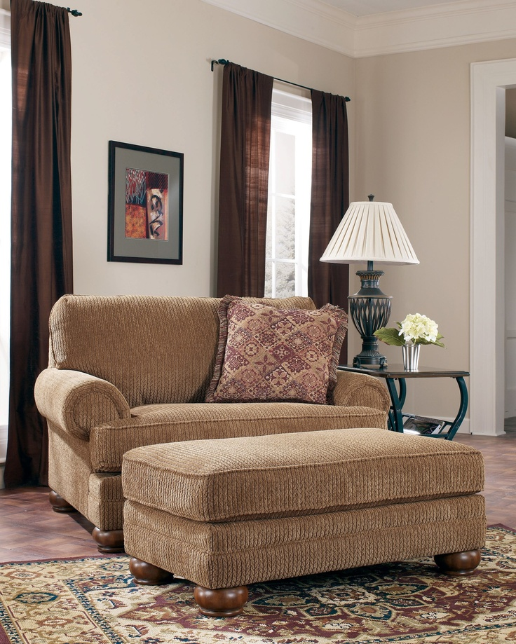 Impressive Big Comfy Chair With Ottoman Big Comfy Chairi Miss My Reading Chair Furniture
