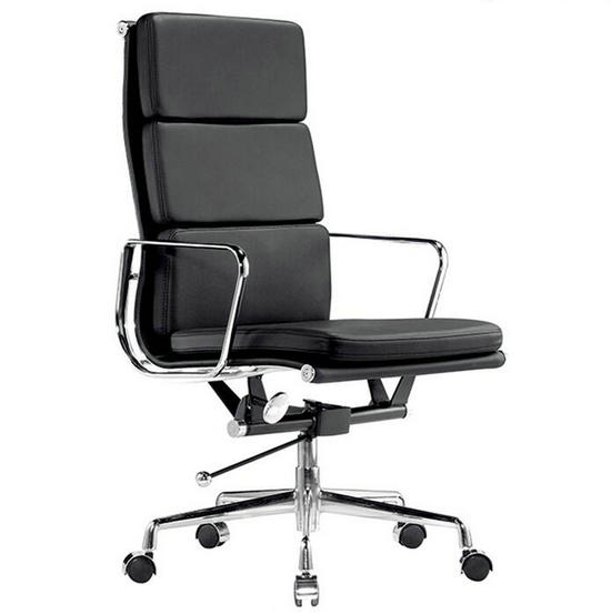 Impressive Black Desk Chair Black Desk Chairergonomic Office Chairs Black Desk Chair