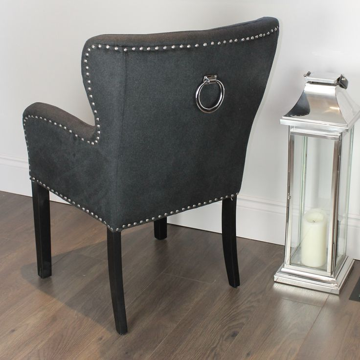 Impressive Black Dining Chairs With Arms 115 Best Scandi Dining Table Ideas Images On Pinterest Dining