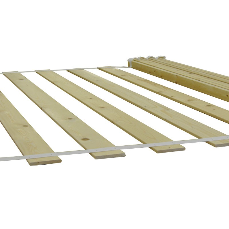 Bunk Bed Slats Replacement Bgfurnitureonline