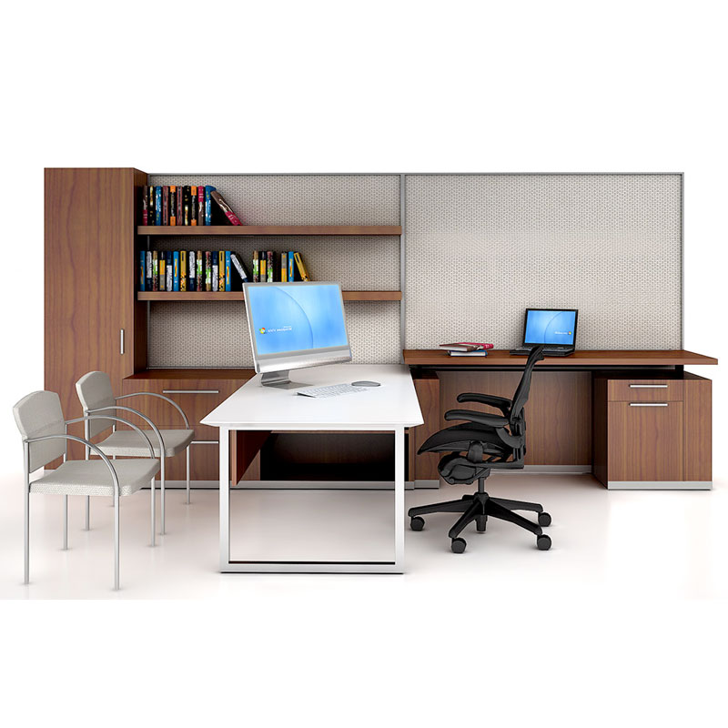 Impressive Business Office Furniture Business Office Furniture Executive Furniture Eco Friendly