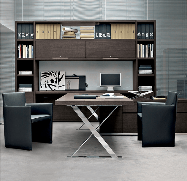 Impressive Business Office Furniture Business Office Furniture Solutions St Louis Mo Newspace Bi