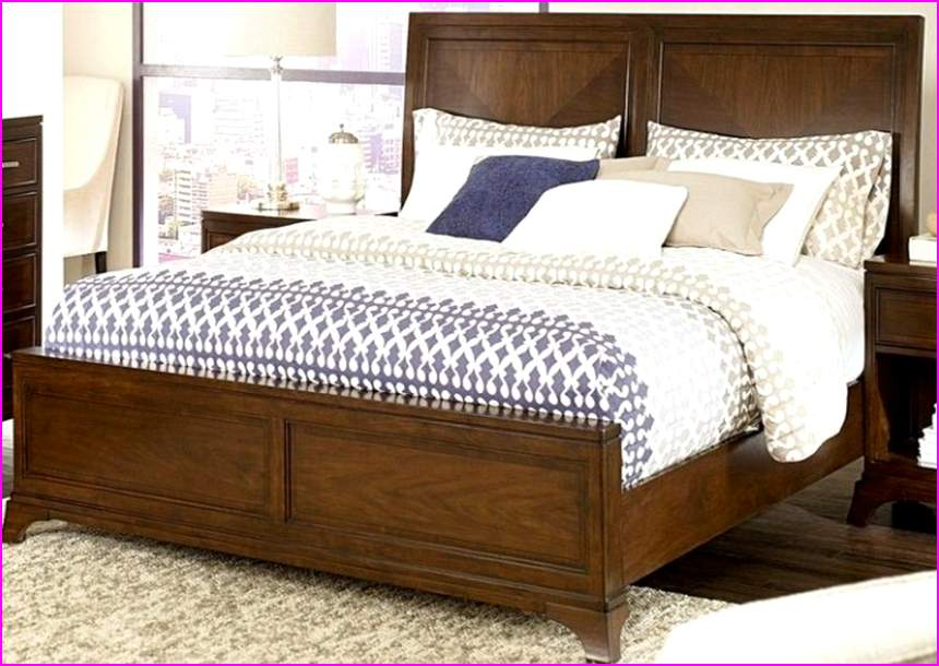 Impressive Cal King Bed With Storage Underneath Best King Bed Frame With Storage Drawers Bedroom Ideas