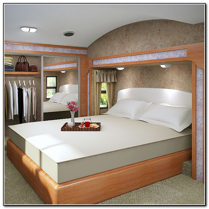 Impressive California King Size Bed Size California King Bed Make A Photo Gallery California King Size Bed