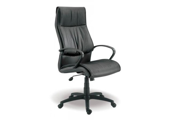 Impressive Chair Office Furniture Office Furniture In Gauteng Office Group