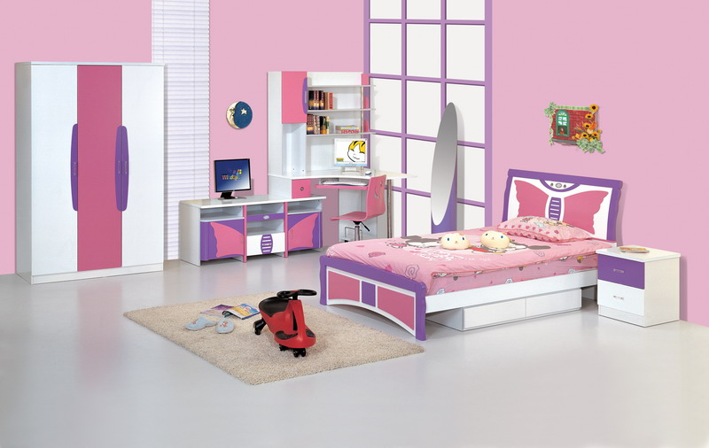 Impressive Children Room Furniture Kids Bedroom Furniture Designs Onyoustore