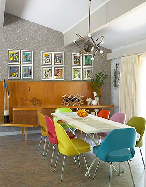 Impressive Coloured Dining Room Chairs Marvelous Coloured Dining Tables And Chairs 23 With Additional
