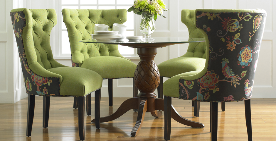 Impressive Comfortable Dining Chairs Lofty Upholstered Dining Chairs Comfortable Upholstered Dining