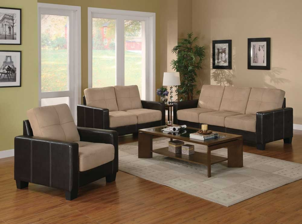 Impressive Complete Living Room Furniture Packages Wonderful Furniture Sets Living Room Designs Cheap Complete Set