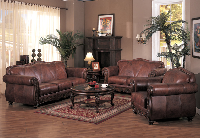 Impressive Complete Living Room Packages Economical Way To Give Your Living Room A Complete Furniture Make