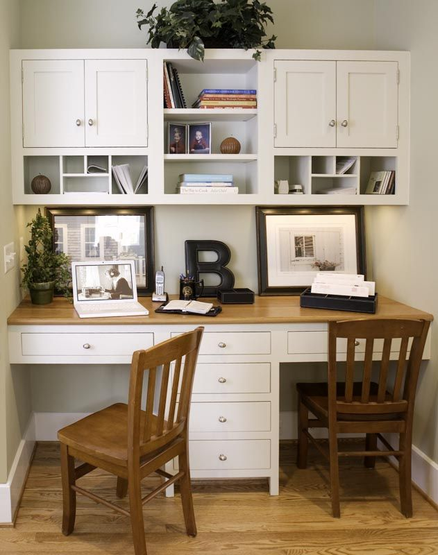 Impressive Computer Cabinets For Home Office Best 25 Office Cabinets Ideas On Pinterest Small Office Desk