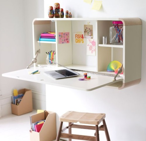 Impressive Computer Desk Ideas For Small Room Elegant Small Room Desk Ideas Fancy Interior Design Style With