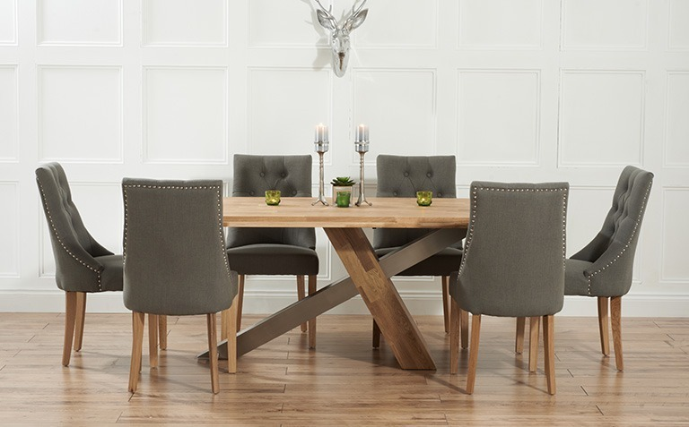 Impressive Contemporary Dining Table Perfect Designer Dining Table And Chairs Dining Room Table New
