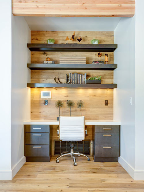 Impressive Contemporary Home Office Our 11 Best Contemporary Home Office Ideas Designs Houzz