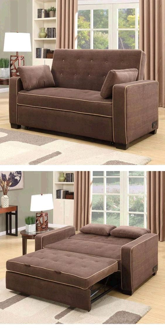 Impressive Convertible Living Room Furniture Best 25 Convertible Furniture Ideas On Pinterest Convertible
