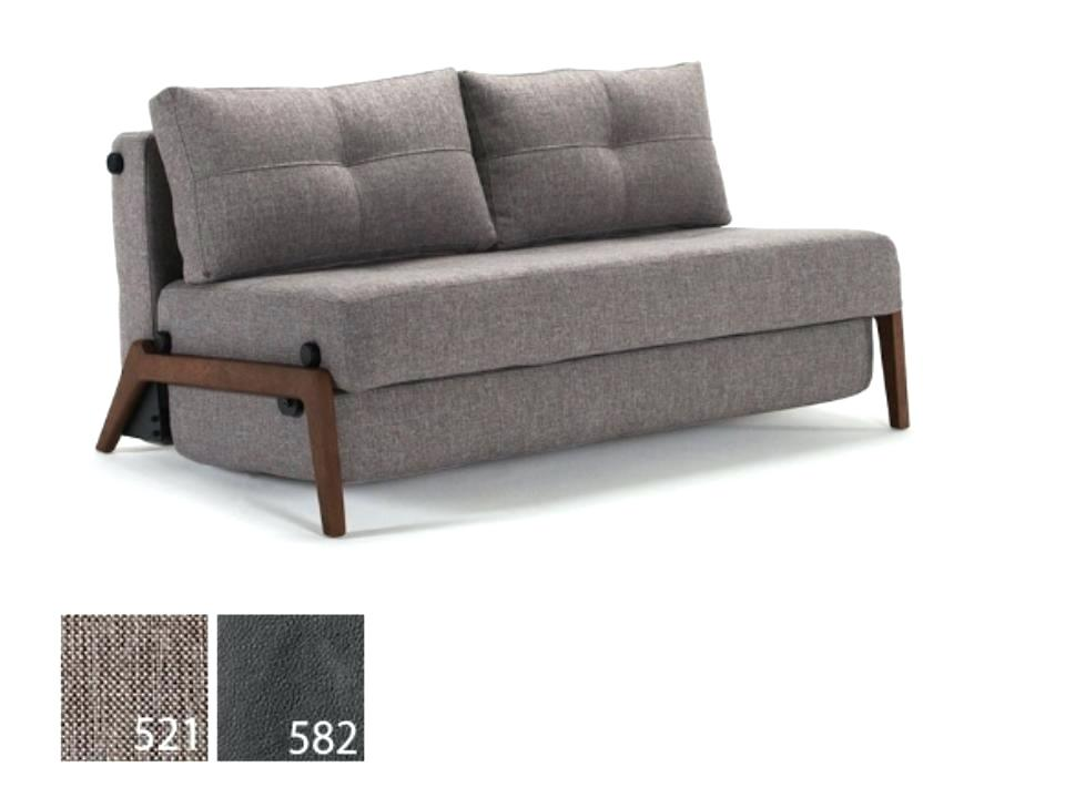 Impressive Convertible Sofa Bed Queen Size Sleeper Sofa Queen Size Omahaexchangeco
