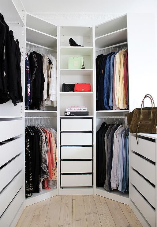 Impressive Corner Closet Organizer Ikea Best 25 Pax Closet Ideas On Pinterest Ikea Pax Wardrobe Ikea
