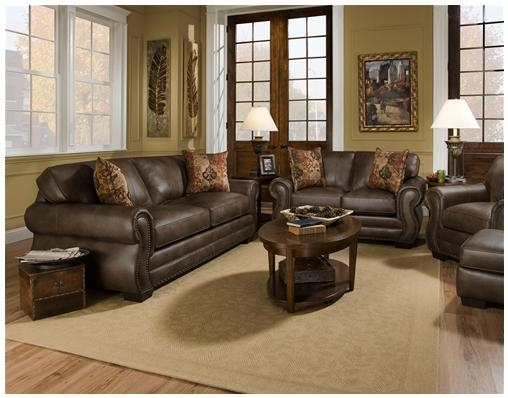 Impressive Couch And Loveseat Combo Leather Sofa And Loveseat Combo Leather Couch Loveseat Combo