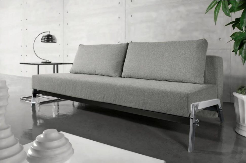 Impressive Couches With Beds In Them Furniture Fabulous Modern Sofa Sets Leather Sleeper Sofa Bed