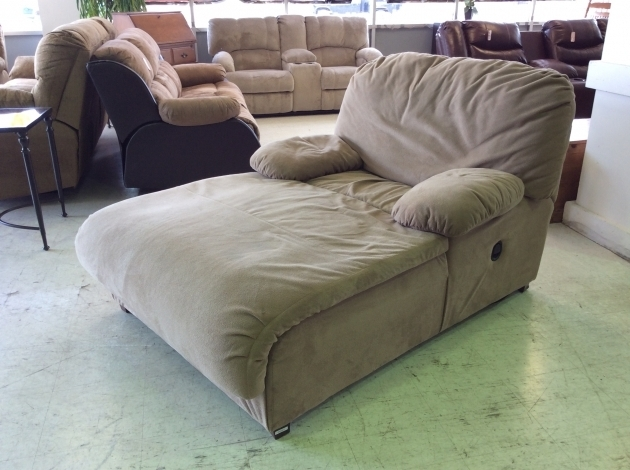 Impressive Cream Colored Chaise Lounge Extra Wide Chaise Lounge Big Home Furniture Cream Colored Fabric