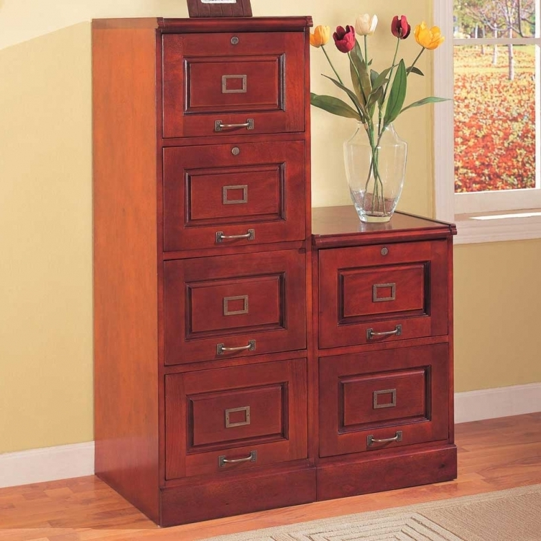 Impressive Decorative File Cabinets For Home Office File Cabinets For Home Office For Your Reference