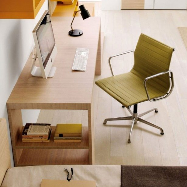 Impressive Designer Desks For Home Interior Home Office Setup Ideas Contemporary Desk Furniture