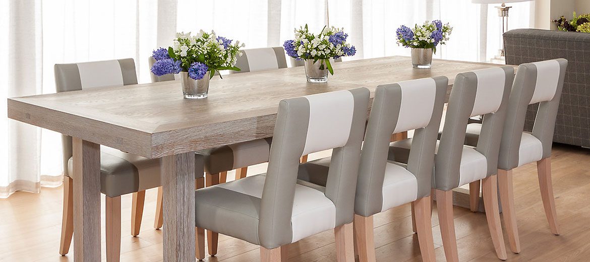 Impressive Designer Dining Furniture Dining Chairs Designer Dining Room Chairs
